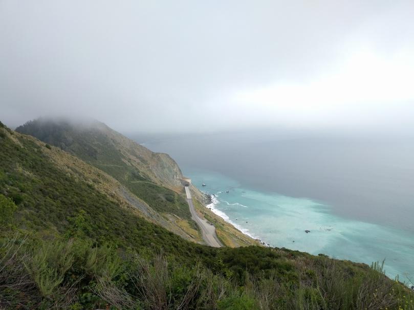plaskett-to-kirk-creek_041_hermitage-view_ocean