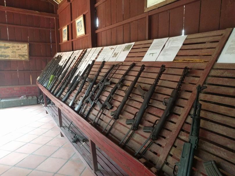 War Museum_3.jpg